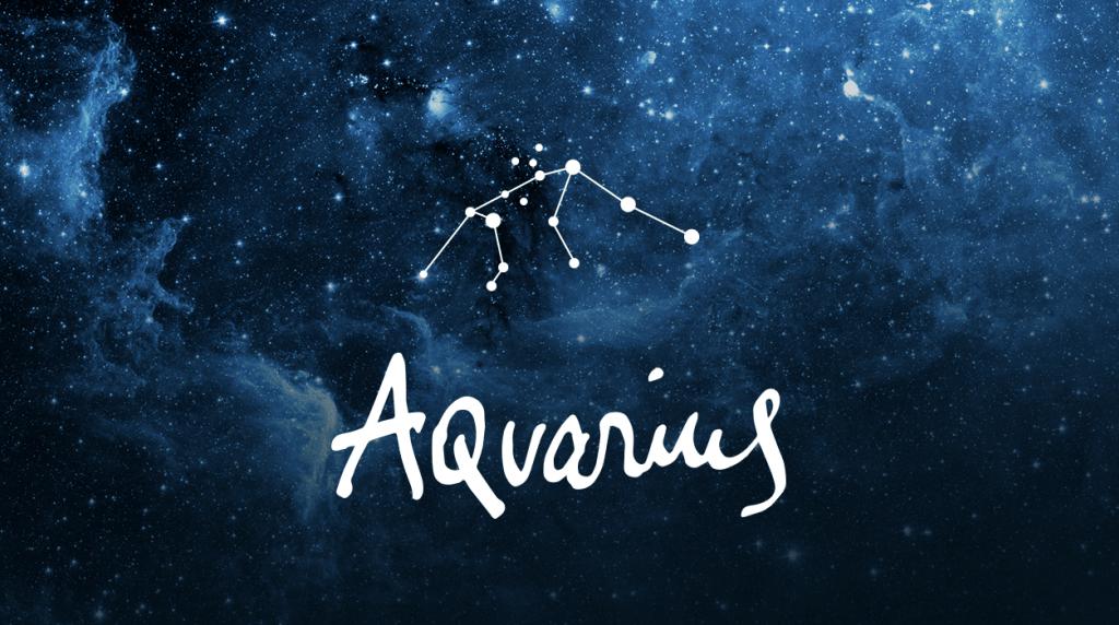 акварус
